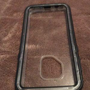 Galaxy Case 9